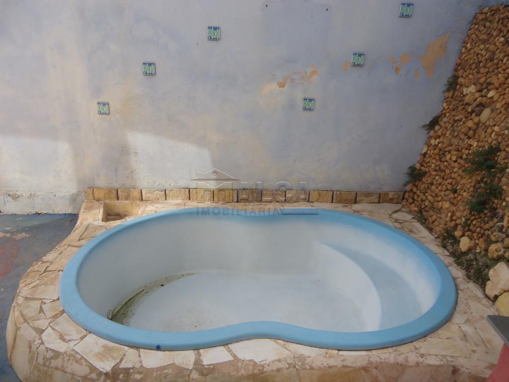 Alugar Casas / Padrão em São José do Rio Pardo R$ 1.700,00 - Foto 41