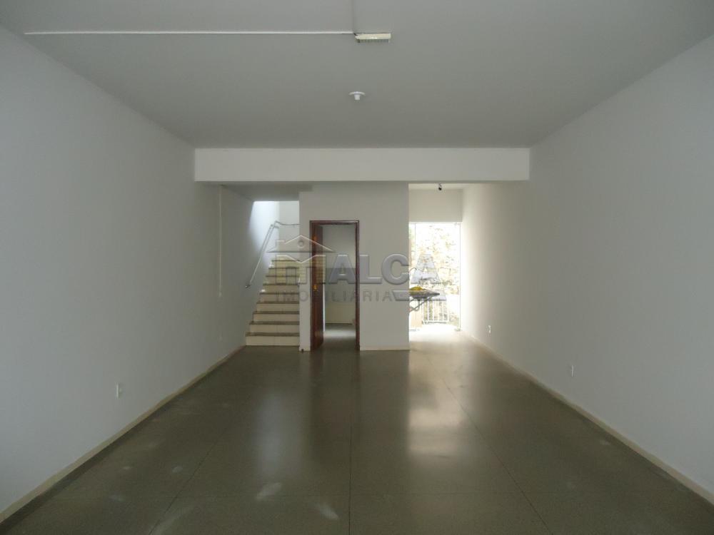 Alugar Comerciais / Salões em São José do Rio Pardo R$ 2.500,00 - Foto 8