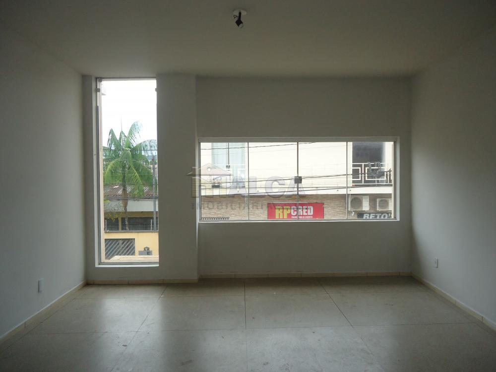 Alugar Comerciais / Salões em São José do Rio Pardo R$ 2.500,00 - Foto 20