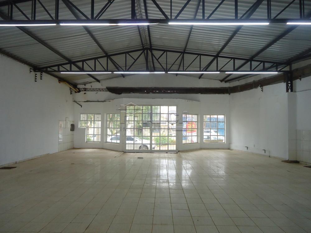 Alugar Comerciais / Barracões em São José do Rio Pardo R$ 3.500,00 - Foto 5