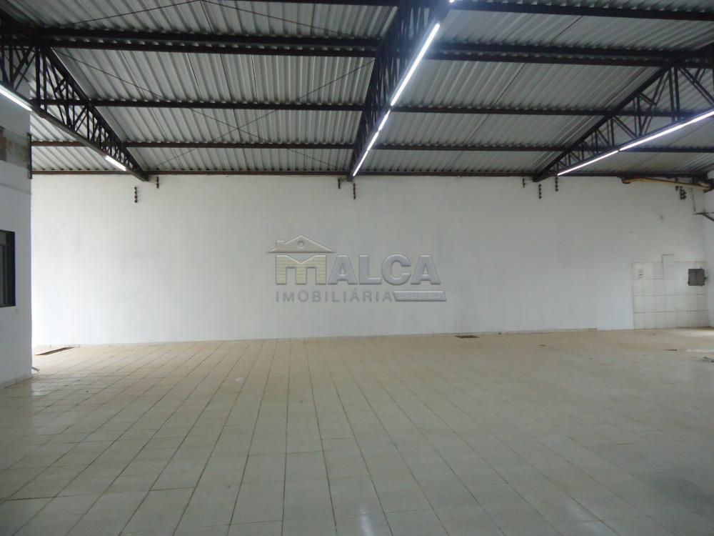 Alugar Comerciais / Barracões em São José do Rio Pardo R$ 3.500,00 - Foto 6