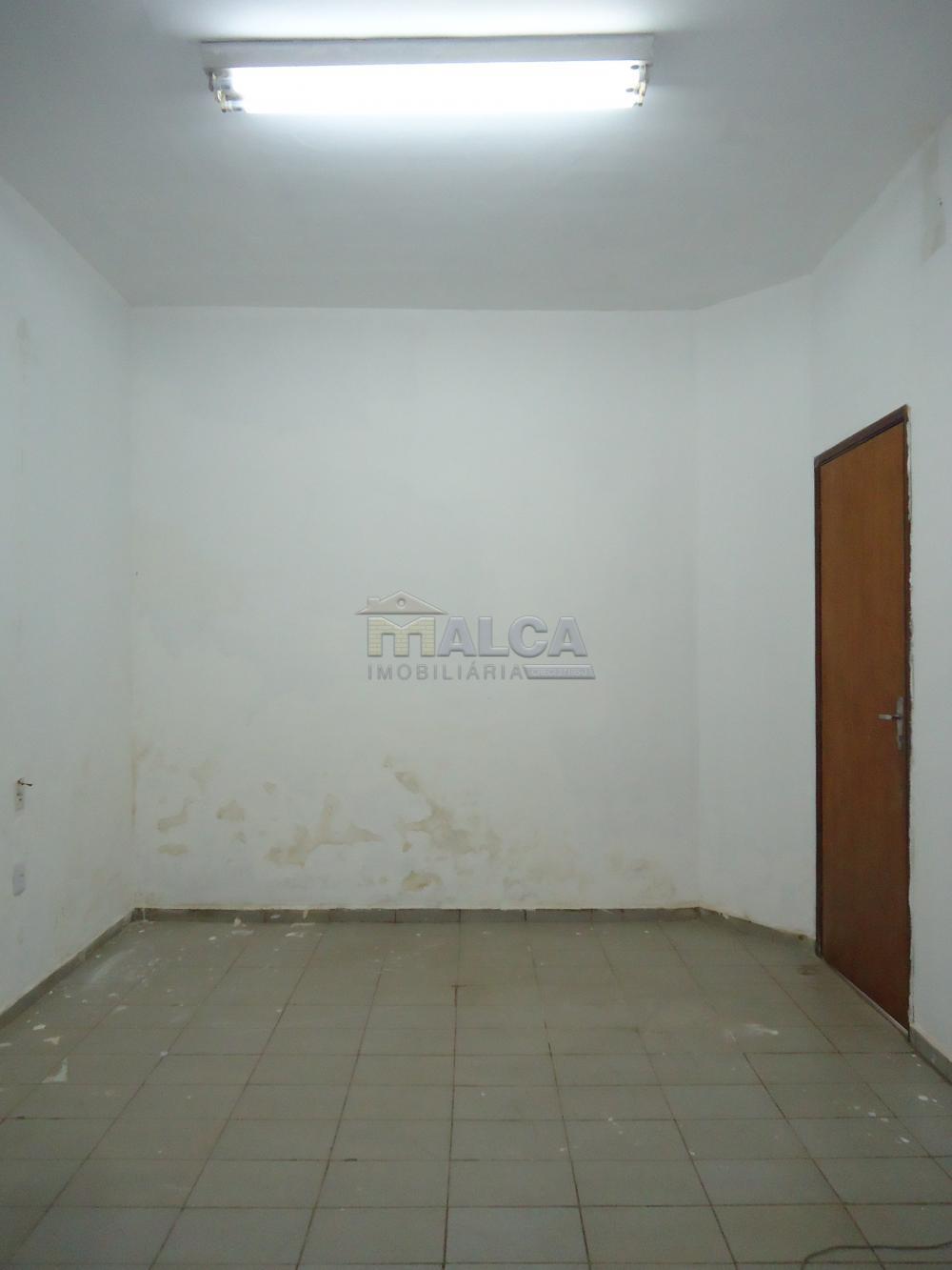 Alugar Comerciais / Barracões em São José do Rio Pardo R$ 3.500,00 - Foto 18