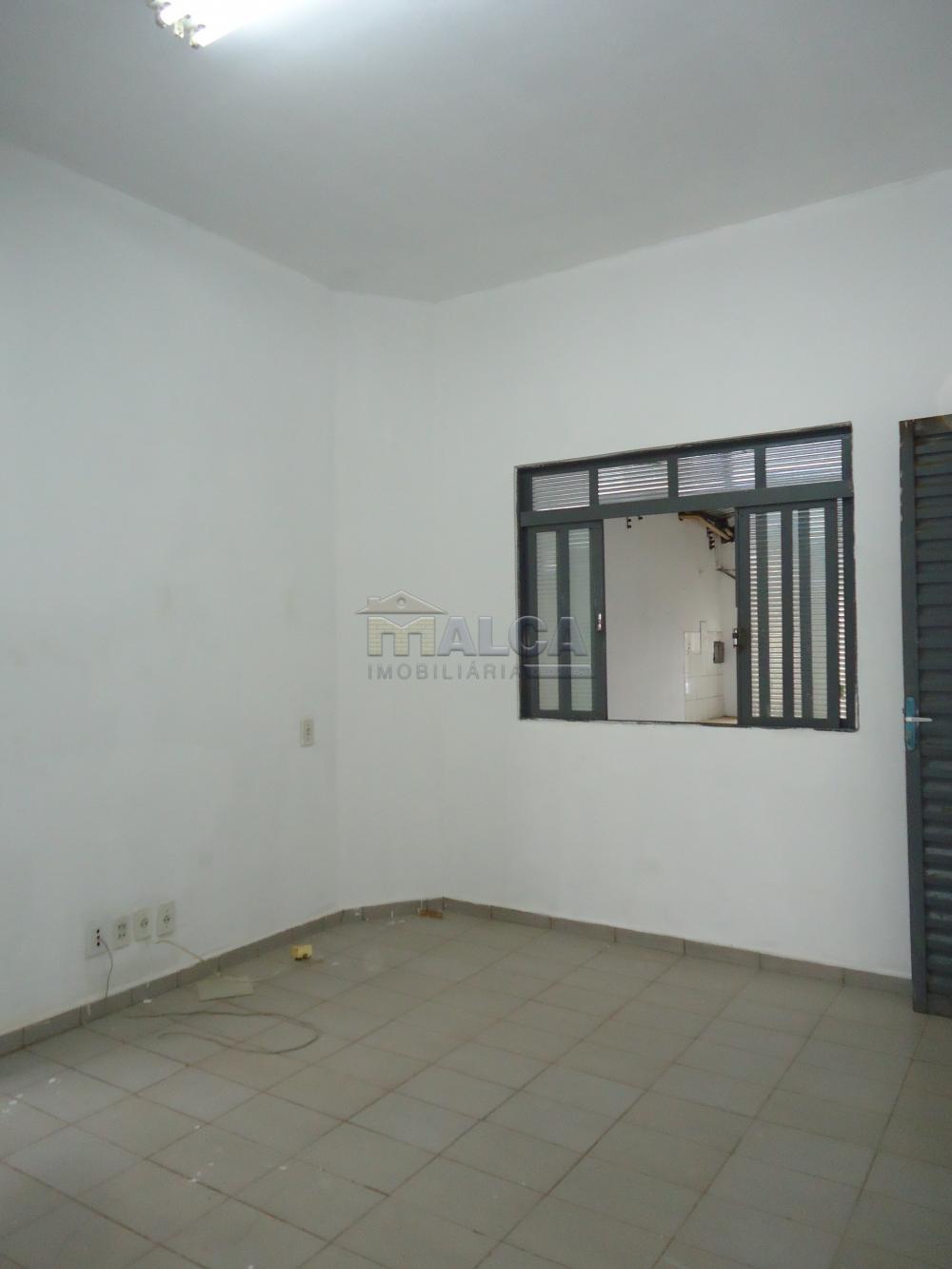 Alugar Comerciais / Barracões em São José do Rio Pardo R$ 3.500,00 - Foto 17