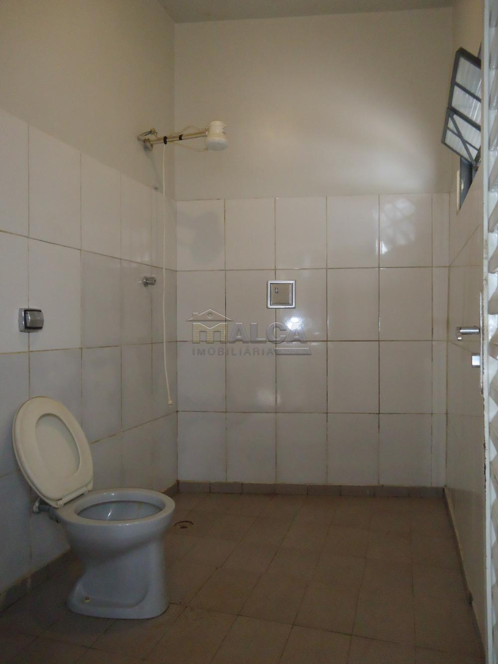 Alugar Comerciais / Barracões em São José do Rio Pardo R$ 3.500,00 - Foto 13