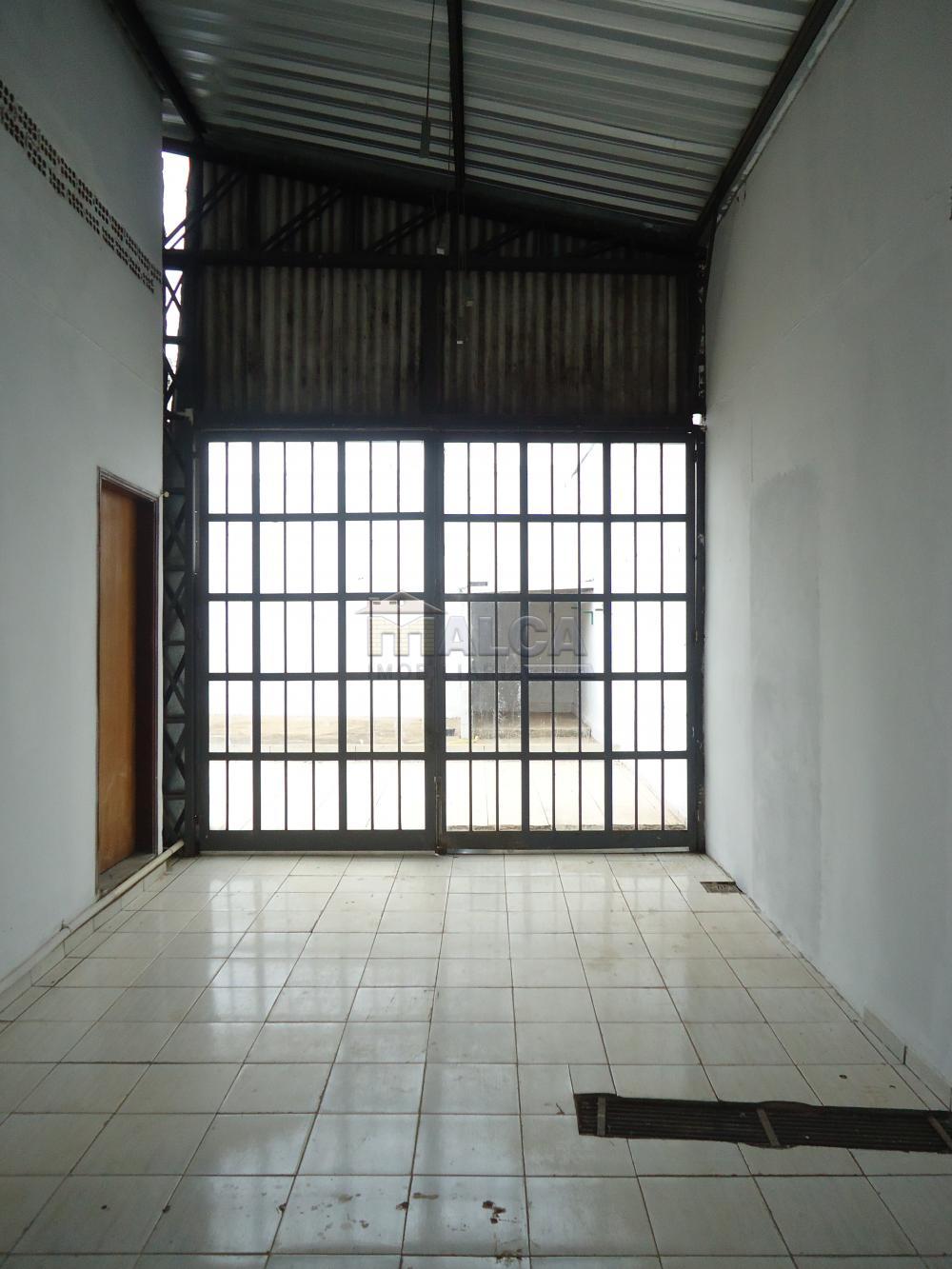 Alugar Comerciais / Barracões em São José do Rio Pardo R$ 3.500,00 - Foto 19