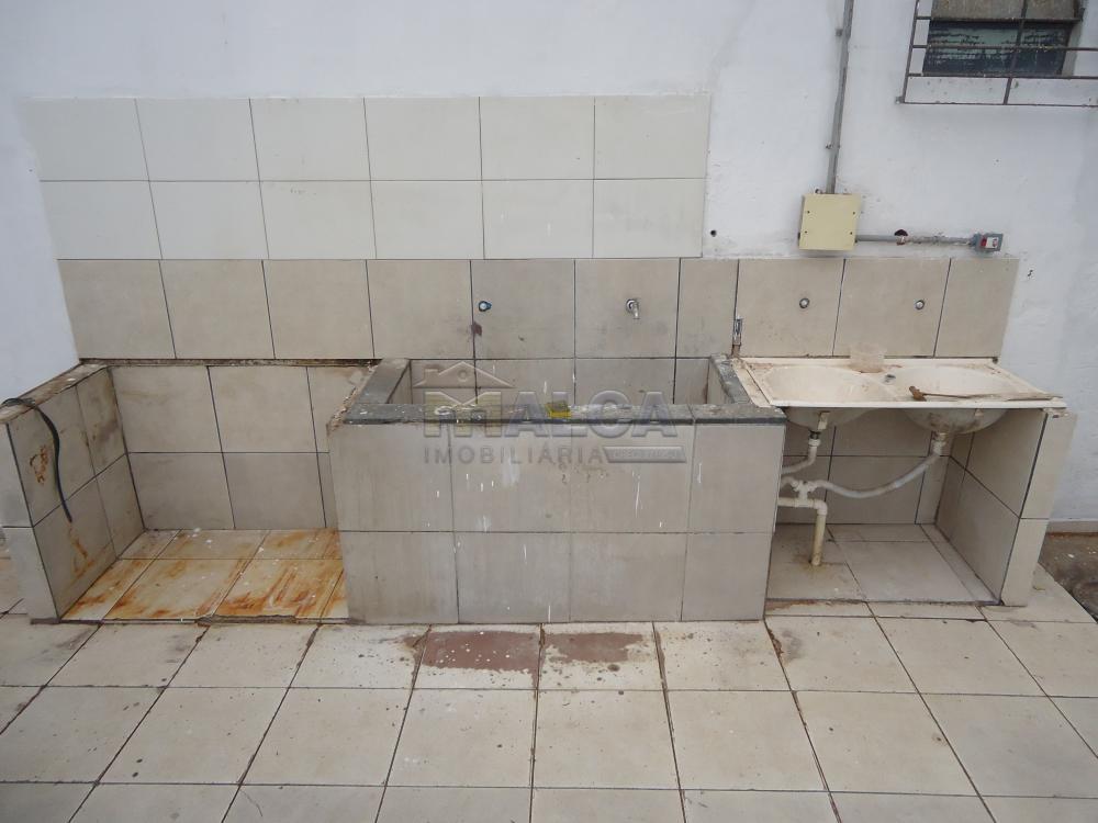 Alugar Comerciais / Barracões em São José do Rio Pardo R$ 3.500,00 - Foto 24