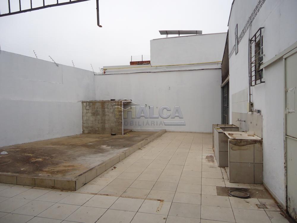 Alugar Comerciais / Barracões em São José do Rio Pardo R$ 3.500,00 - Foto 35