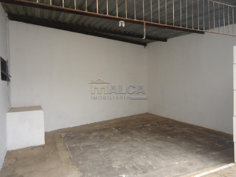 Alugar Comerciais / Barracões em São José do Rio Pardo R$ 3.500,00 - Foto 26