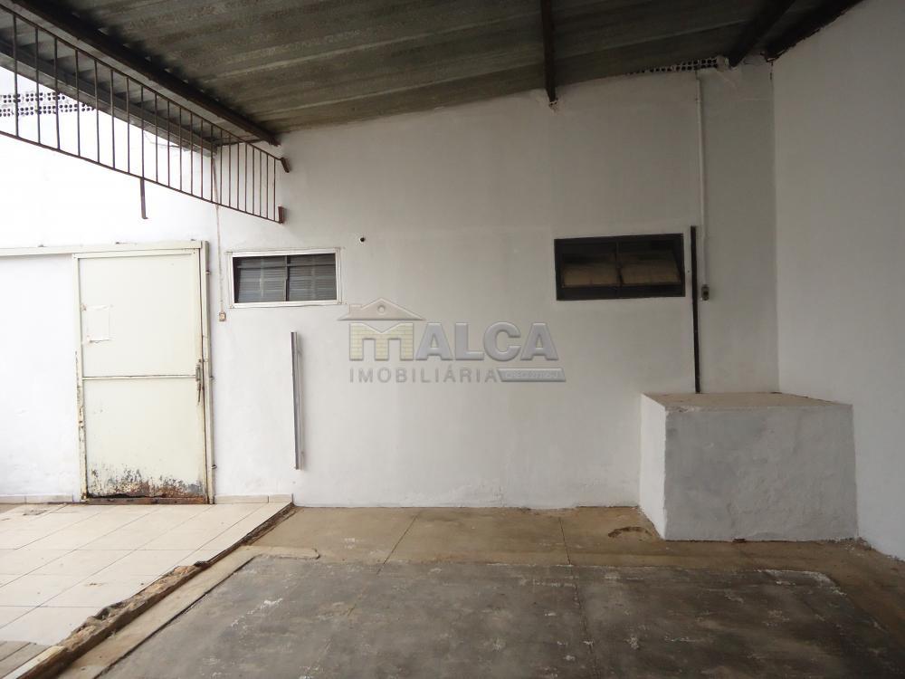 Alugar Comerciais / Barracões em São José do Rio Pardo R$ 3.500,00 - Foto 28
