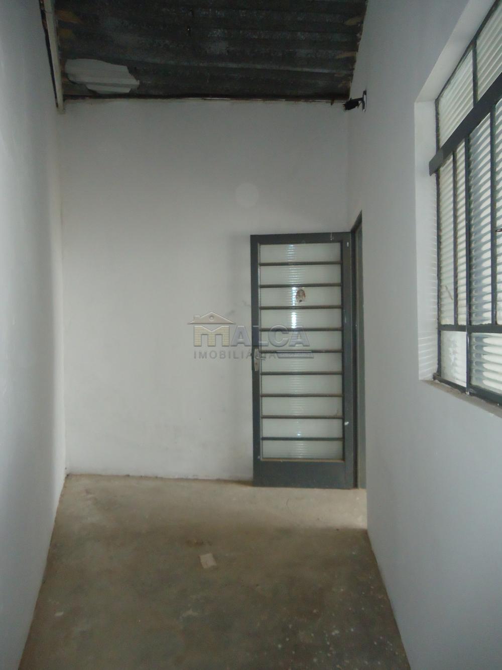Alugar Comerciais / Barracões em São José do Rio Pardo R$ 3.500,00 - Foto 32