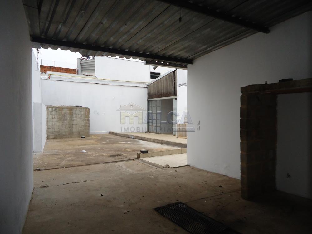 Alugar Comerciais / Barracões em São José do Rio Pardo R$ 3.500,00 - Foto 33
