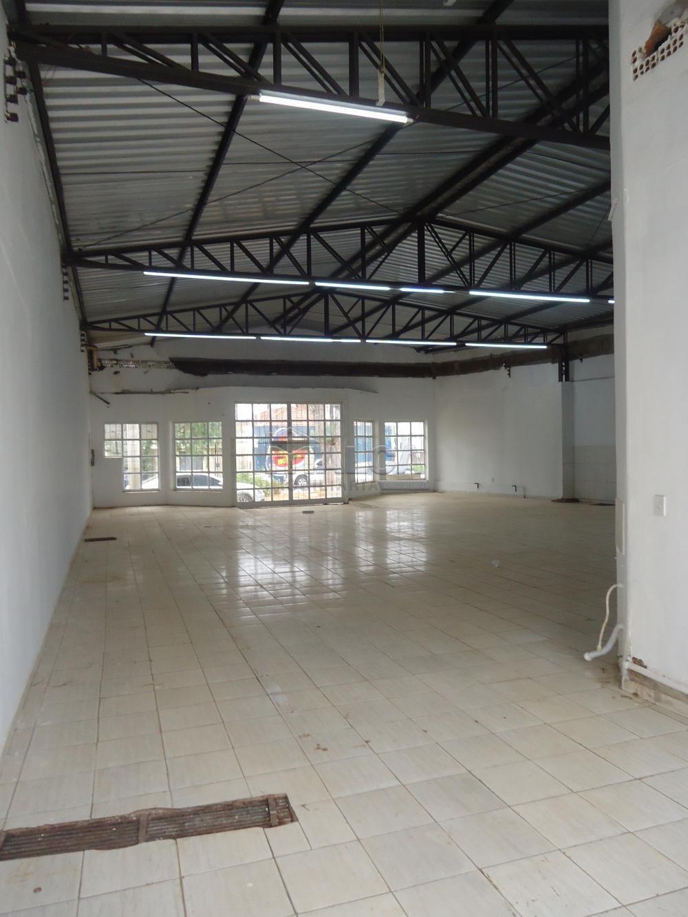 Alugar Comerciais / Barracões em São José do Rio Pardo R$ 3.500,00 - Foto 36
