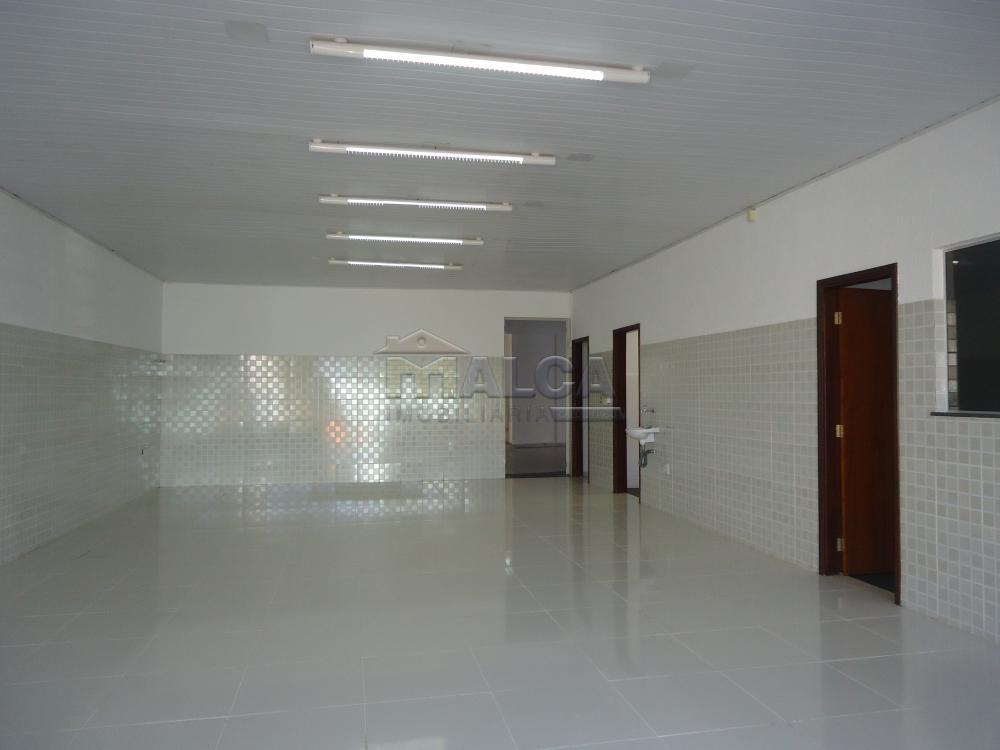 Alugar Comerciais / Salões em São José do Rio Pardo R$ 2.500,00 - Foto 5
