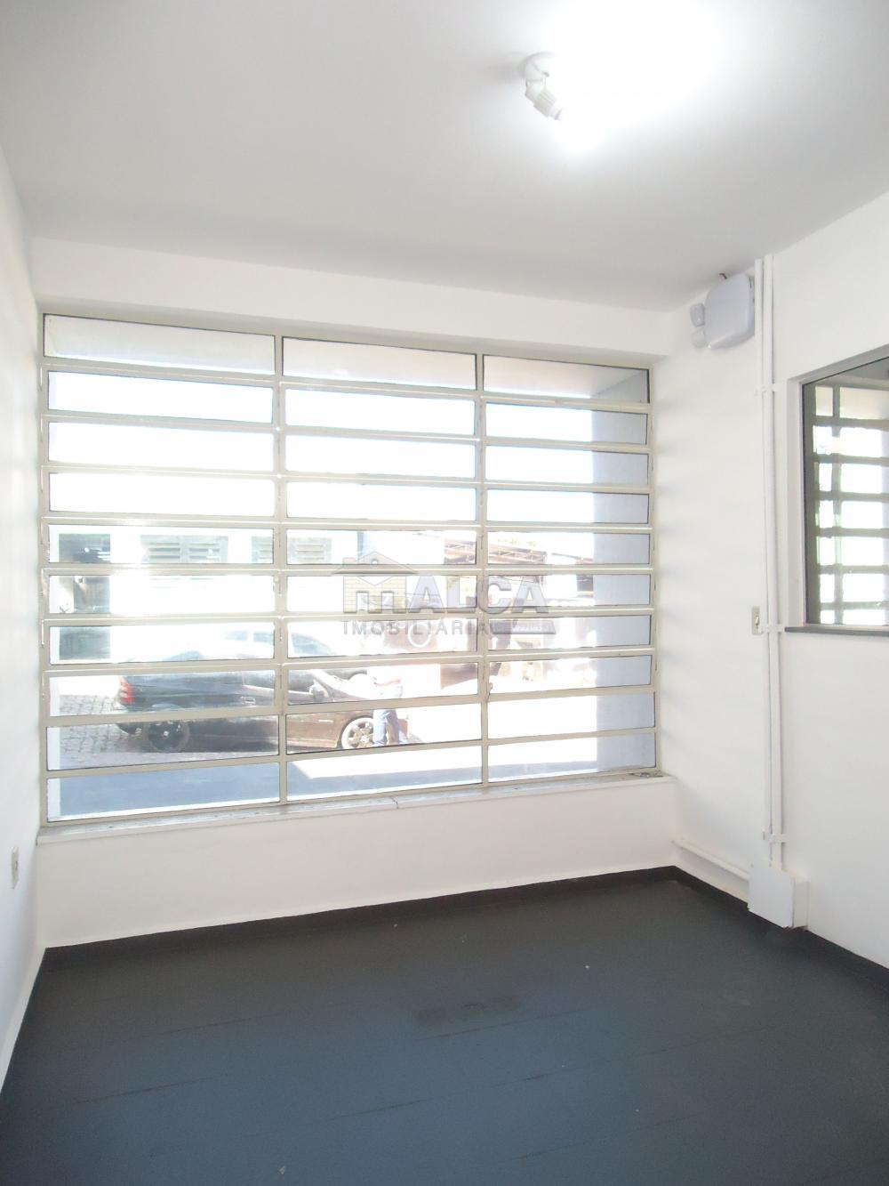 Alugar Comerciais / Salões em São José do Rio Pardo R$ 2.500,00 - Foto 9