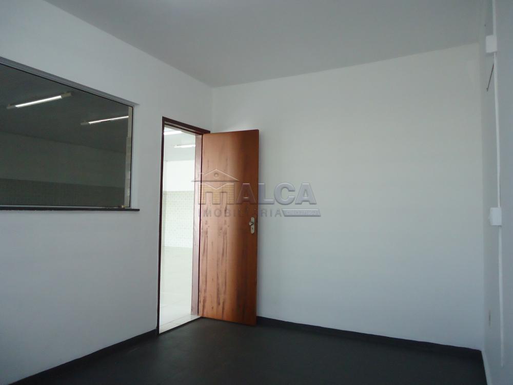 Alugar Comerciais / Salões em São José do Rio Pardo R$ 2.500,00 - Foto 10