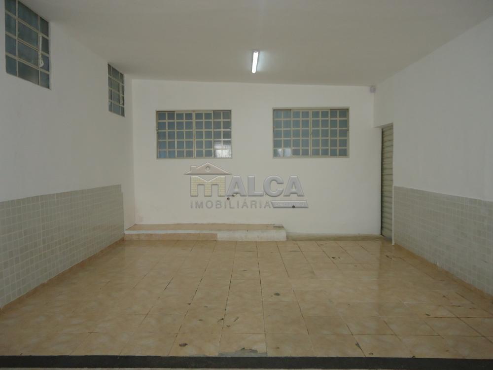 Alugar Comerciais / Salões em São José do Rio Pardo R$ 2.500,00 - Foto 25