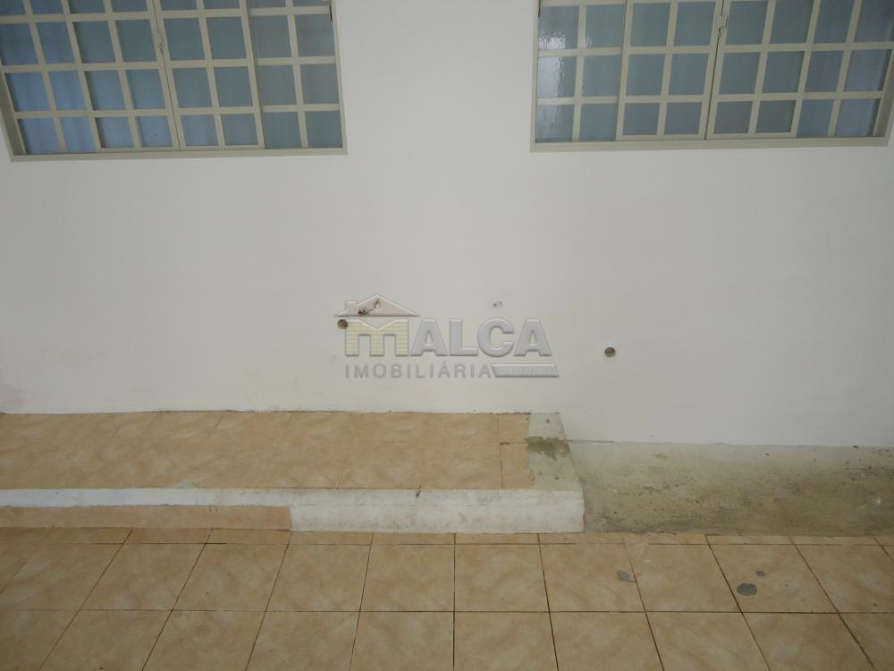 Alugar Comerciais / Salões em São José do Rio Pardo R$ 2.500,00 - Foto 26