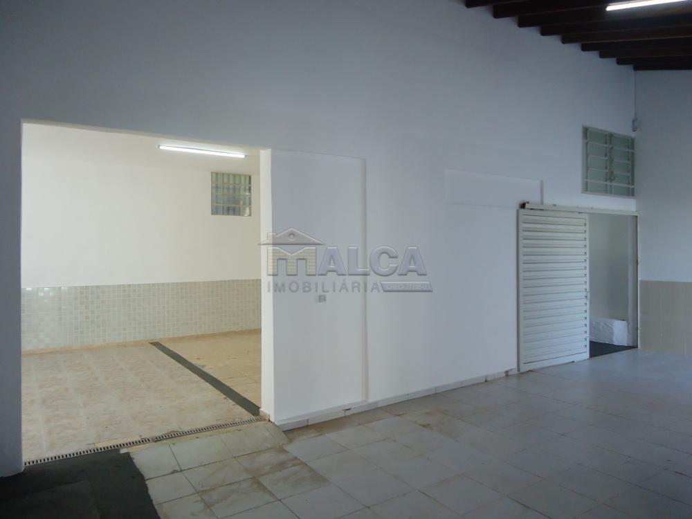 Alugar Comerciais / Salões em São José do Rio Pardo R$ 2.500,00 - Foto 22
