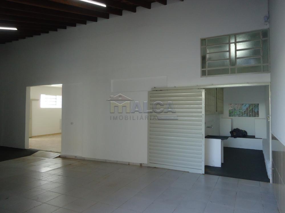 Alugar Comerciais / Salões em São José do Rio Pardo R$ 2.500,00 - Foto 34