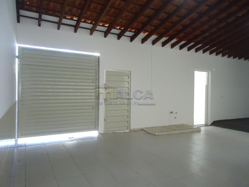 Alugar Comerciais / Salões em São José do Rio Pardo R$ 2.500,00 - Foto 37