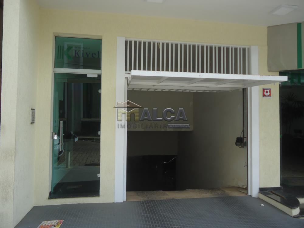 Alugar Apartamentos / Padrão em São José do Rio Pardo apenas R$ 1.500,00 - Foto 2