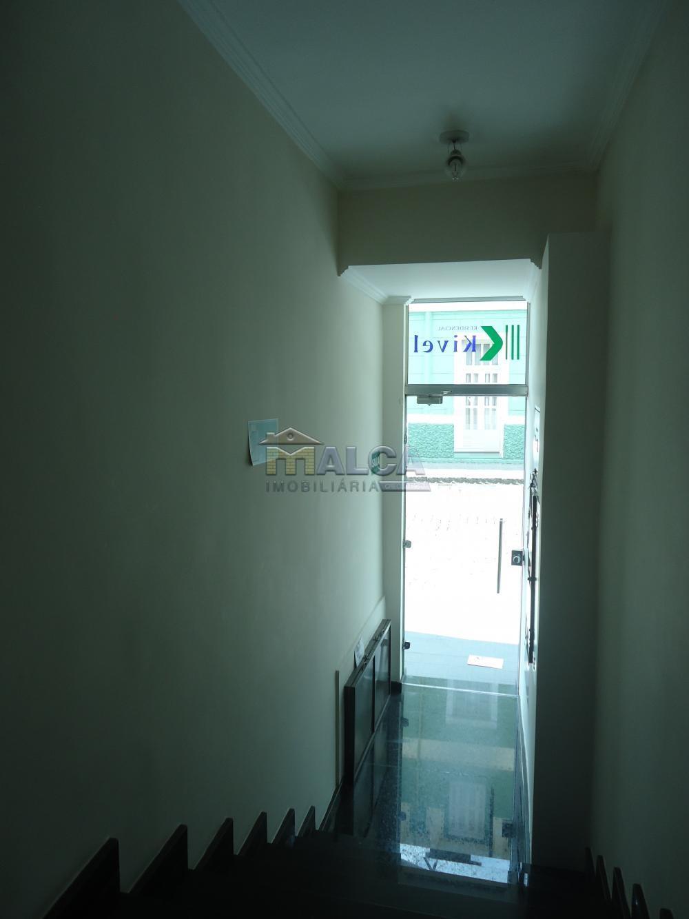 Alugar Apartamentos / Padrão em São José do Rio Pardo apenas R$ 1.500,00 - Foto 3