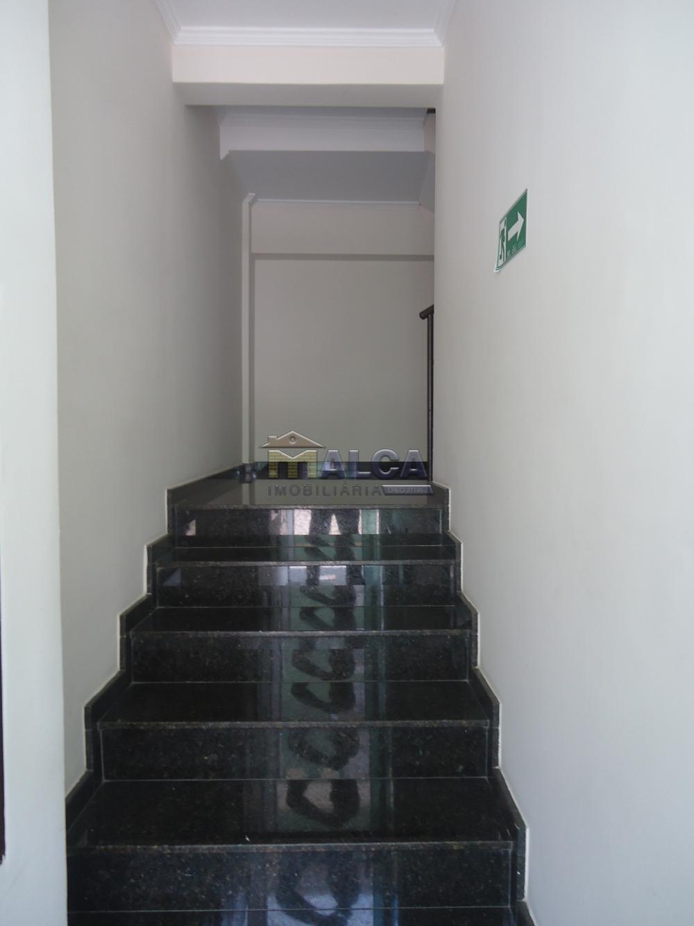 Alugar Apartamentos / Padrão em São José do Rio Pardo apenas R$ 1.500,00 - Foto 4