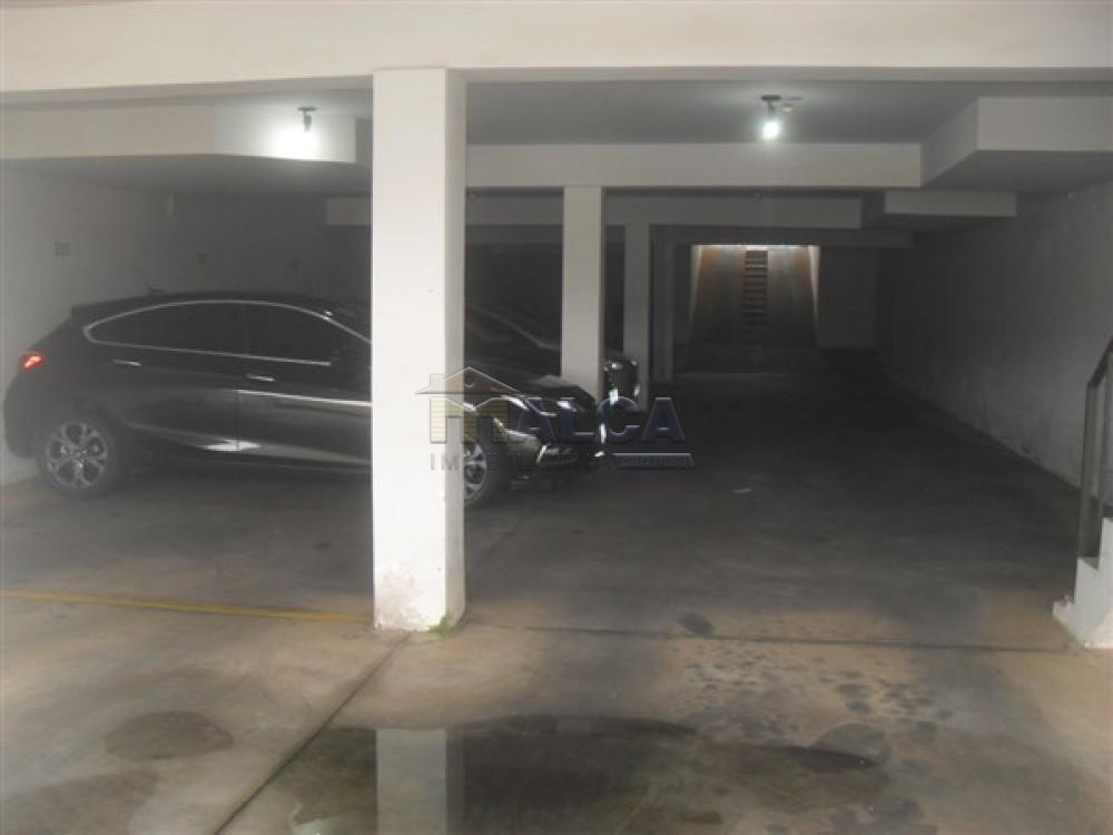 Alugar Apartamentos / Padrão em São José do Rio Pardo apenas R$ 1.500,00 - Foto 37
