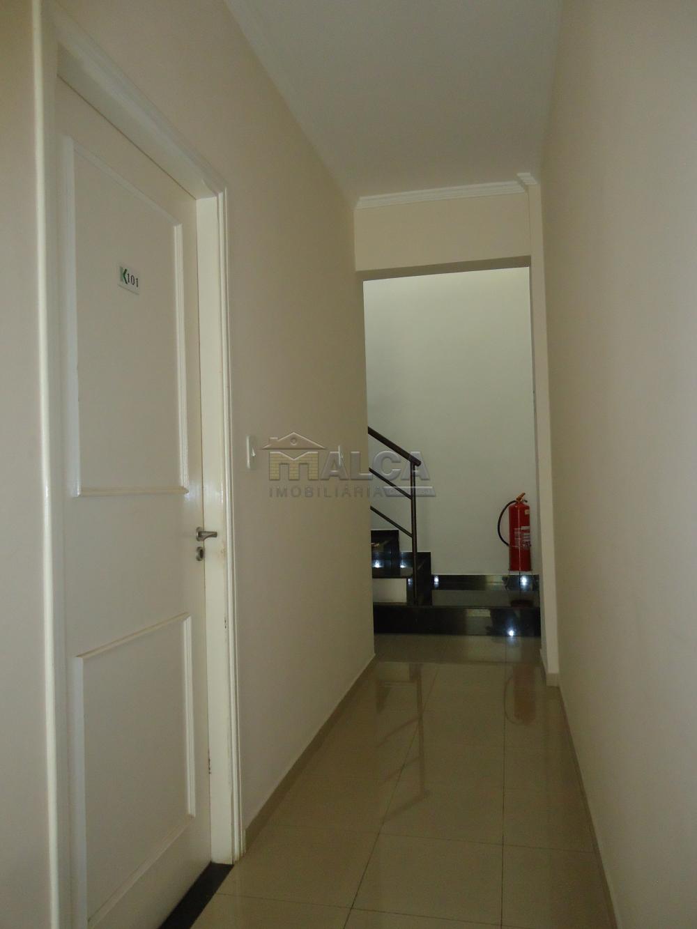 Alugar Apartamentos / Padrão em São José do Rio Pardo apenas R$ 1.500,00 - Foto 6