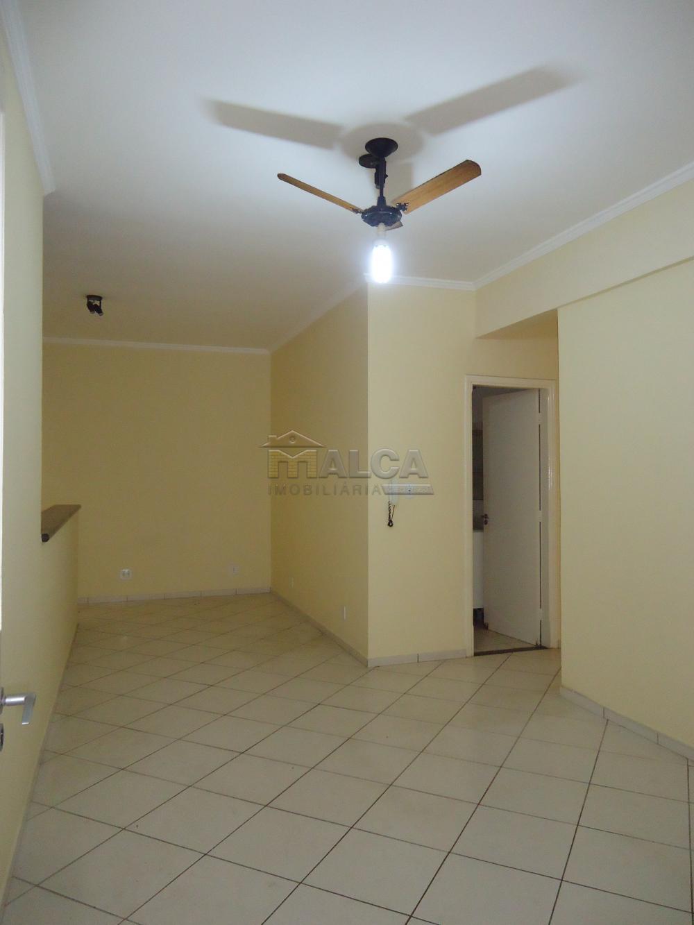 Alugar Apartamentos / Padrão em São José do Rio Pardo apenas R$ 1.500,00 - Foto 7