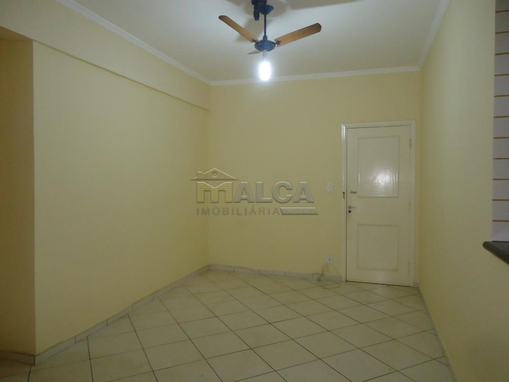 Alugar Apartamentos / Padrão em São José do Rio Pardo apenas R$ 1.500,00 - Foto 13