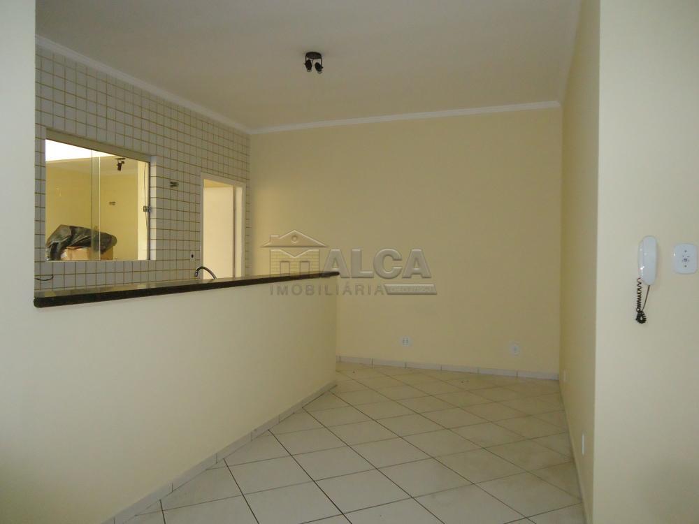 Alugar Apartamentos / Padrão em São José do Rio Pardo apenas R$ 1.500,00 - Foto 8
