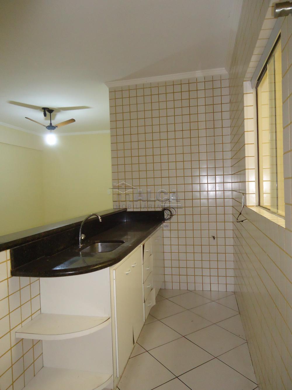 Alugar Apartamentos / Padrão em São José do Rio Pardo apenas R$ 1.500,00 - Foto 10