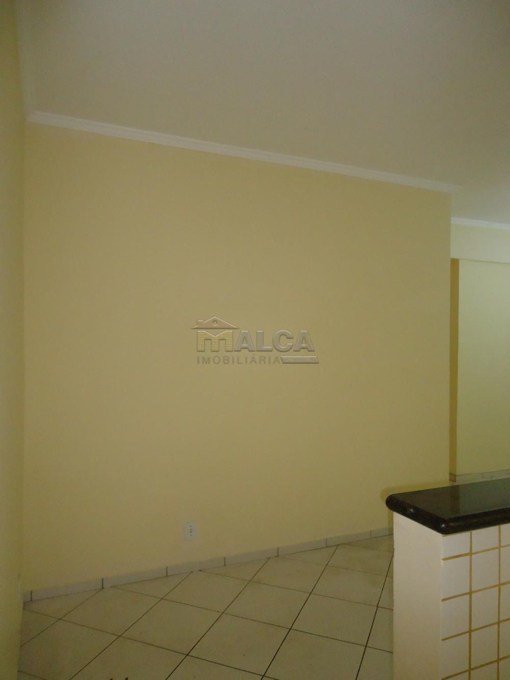 Alugar Apartamentos / Padrão em São José do Rio Pardo apenas R$ 1.500,00 - Foto 12