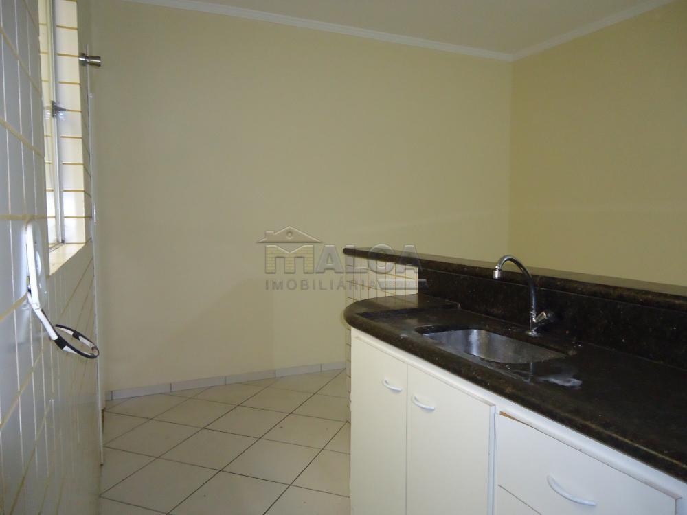 Alugar Apartamentos / Padrão em São José do Rio Pardo apenas R$ 1.500,00 - Foto 11