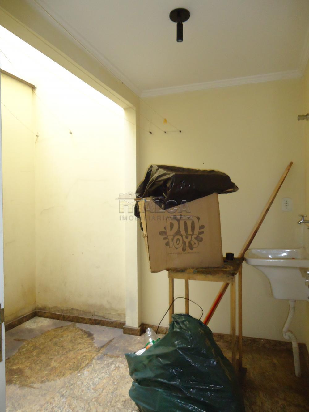 Alugar Apartamentos / Padrão em São José do Rio Pardo apenas R$ 1.500,00 - Foto 34