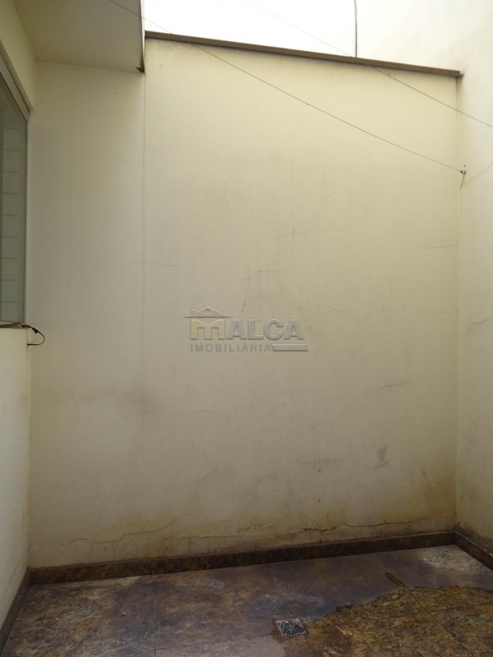 Alugar Apartamentos / Padrão em São José do Rio Pardo apenas R$ 1.500,00 - Foto 36