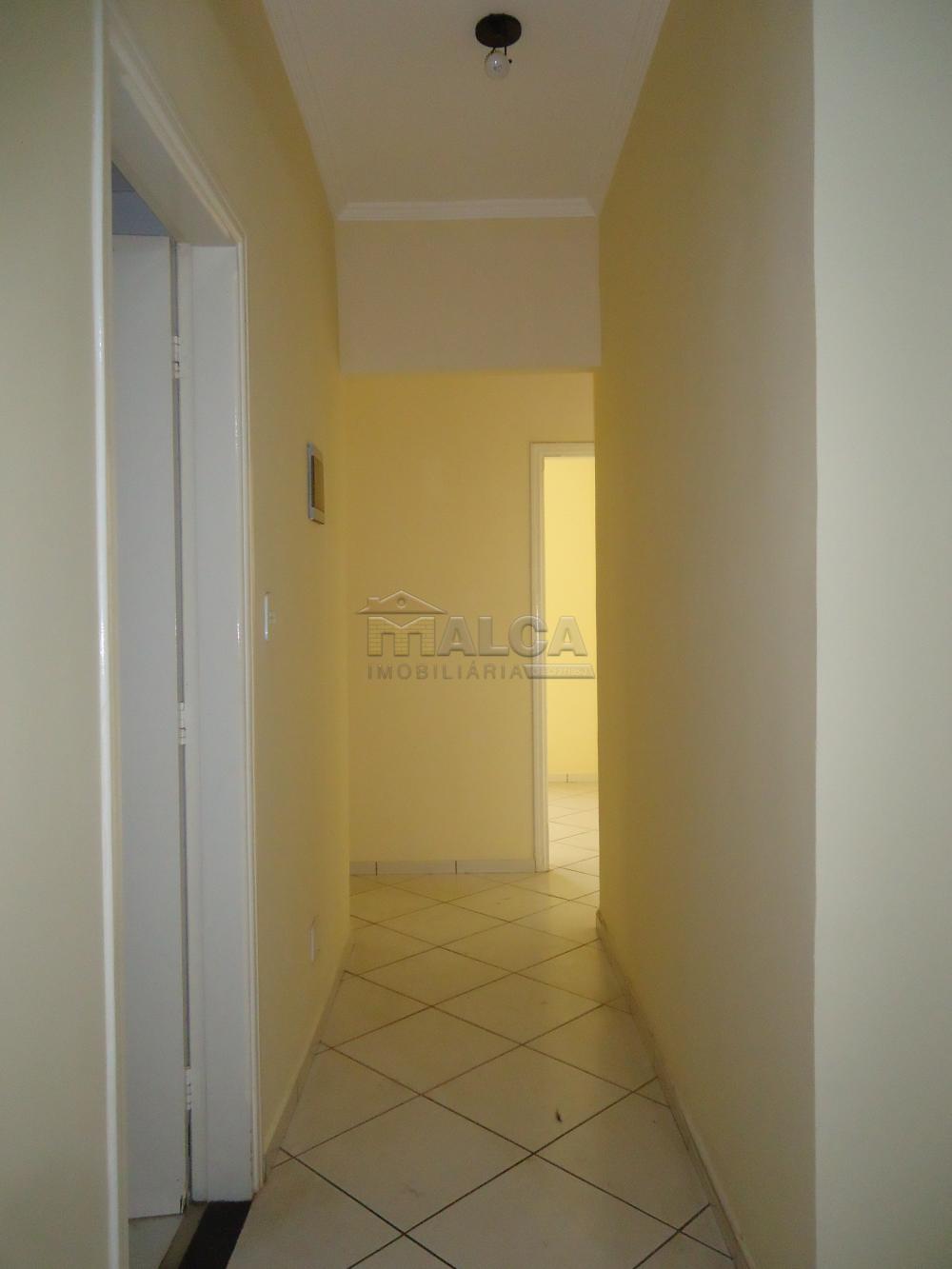 Alugar Apartamentos / Padrão em São José do Rio Pardo apenas R$ 1.500,00 - Foto 14