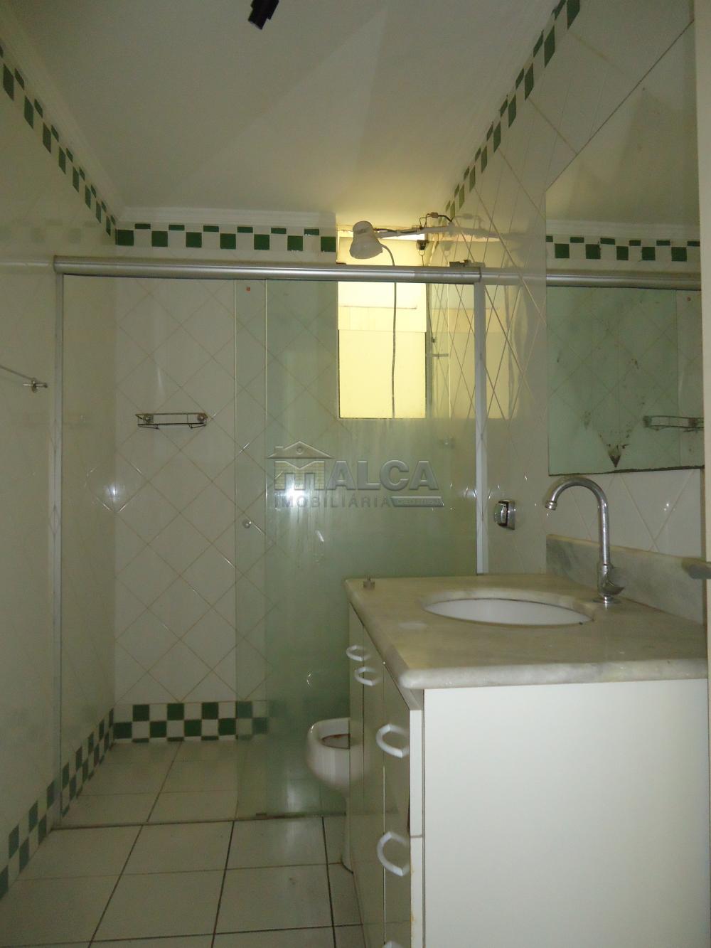 Alugar Apartamentos / Padrão em São José do Rio Pardo apenas R$ 1.500,00 - Foto 20