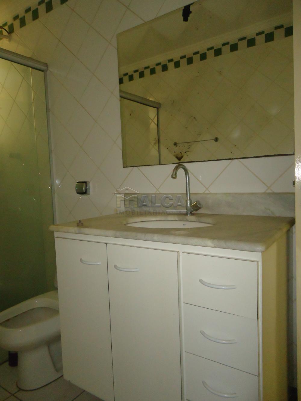 Alugar Apartamentos / Padrão em São José do Rio Pardo apenas R$ 1.500,00 - Foto 19