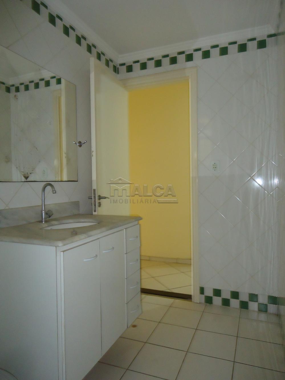 Alugar Apartamentos / Padrão em São José do Rio Pardo apenas R$ 1.500,00 - Foto 21