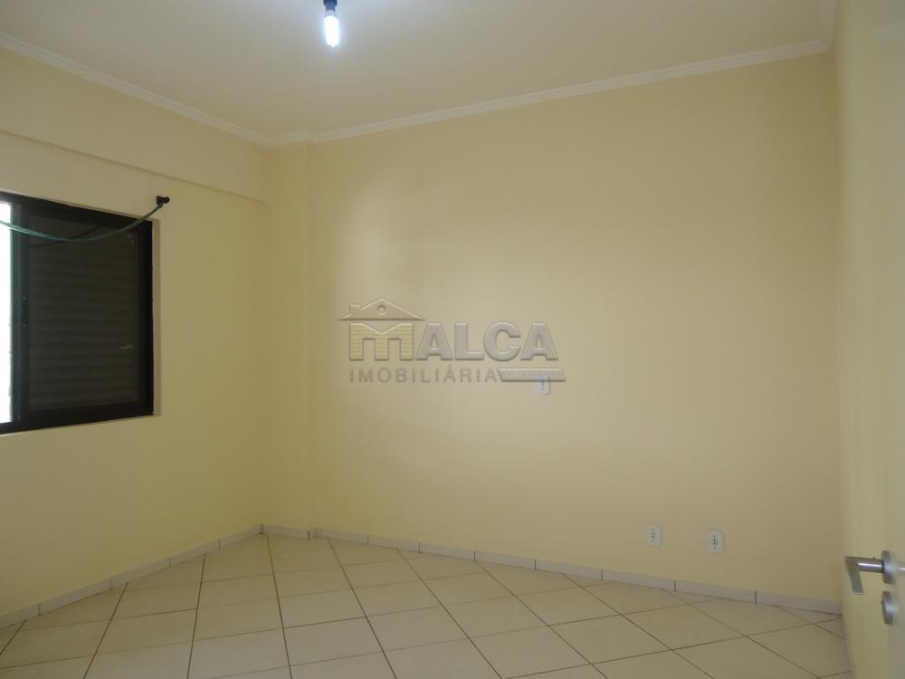 Alugar Apartamentos / Padrão em São José do Rio Pardo apenas R$ 1.500,00 - Foto 15