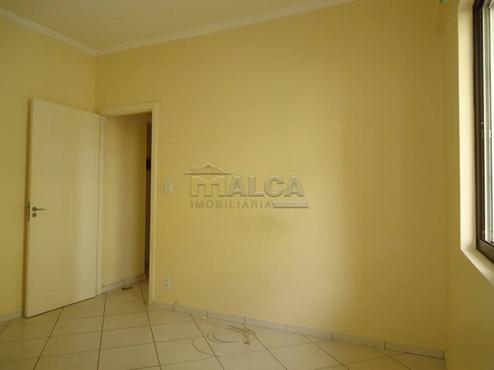 Alugar Apartamentos / Padrão em São José do Rio Pardo apenas R$ 1.500,00 - Foto 17