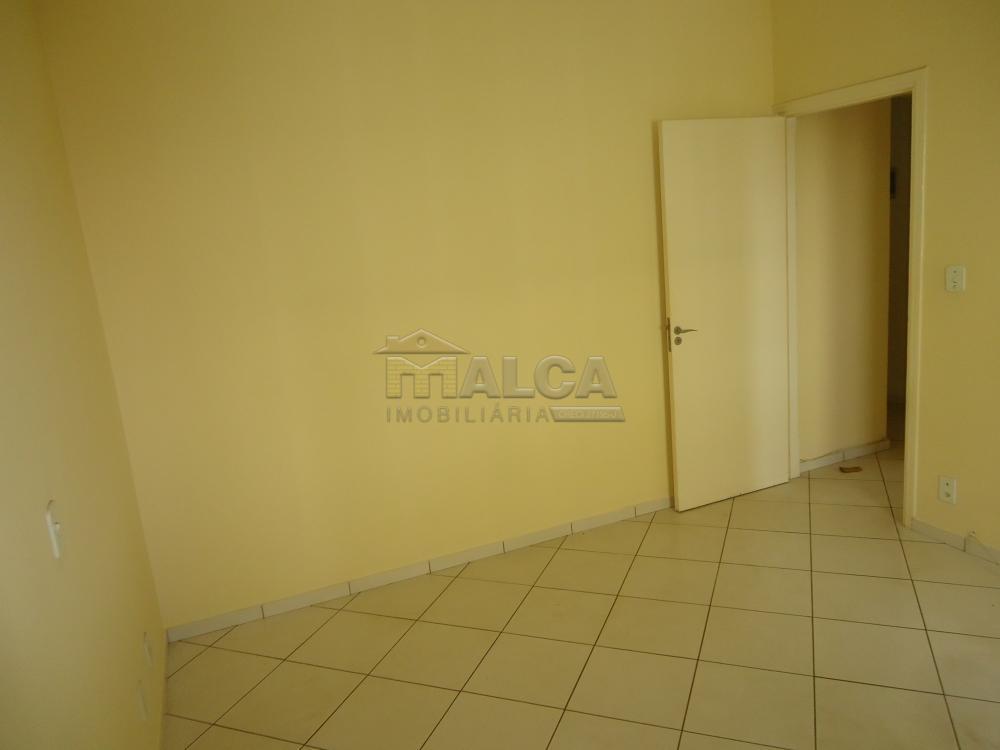 Alugar Apartamentos / Padrão em São José do Rio Pardo apenas R$ 1.500,00 - Foto 18