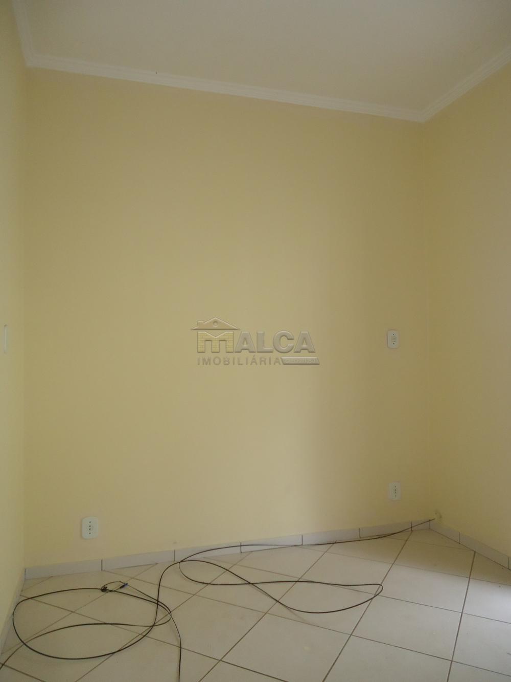 Alugar Apartamentos / Padrão em São José do Rio Pardo apenas R$ 1.500,00 - Foto 23