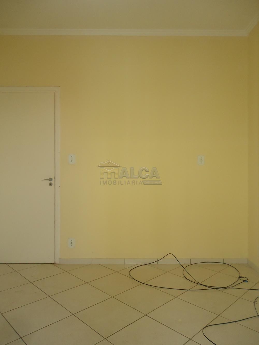 Alugar Apartamentos / Padrão em São José do Rio Pardo apenas R$ 1.500,00 - Foto 24