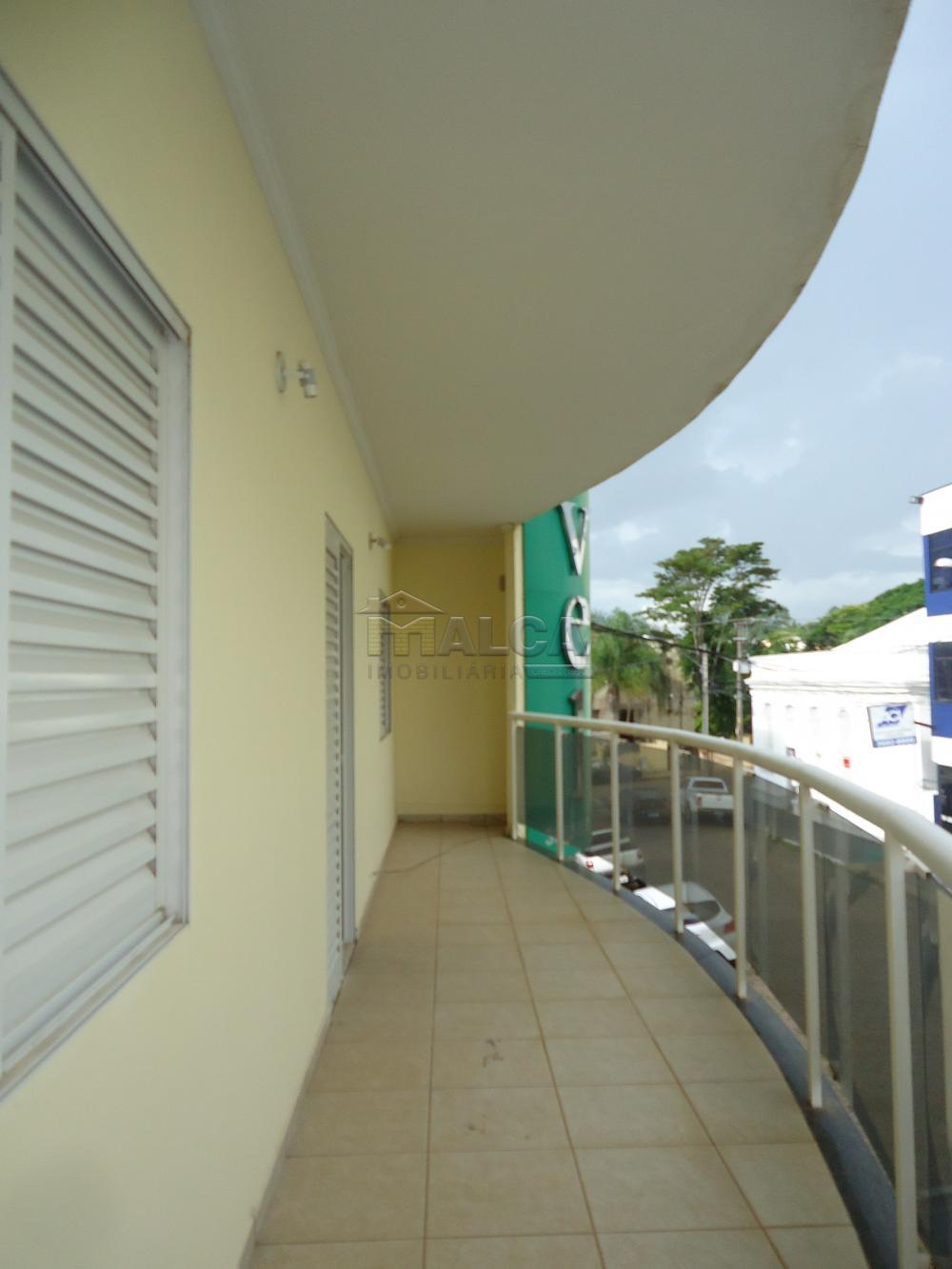 Alugar Apartamentos / Padrão em São José do Rio Pardo apenas R$ 1.500,00 - Foto 25