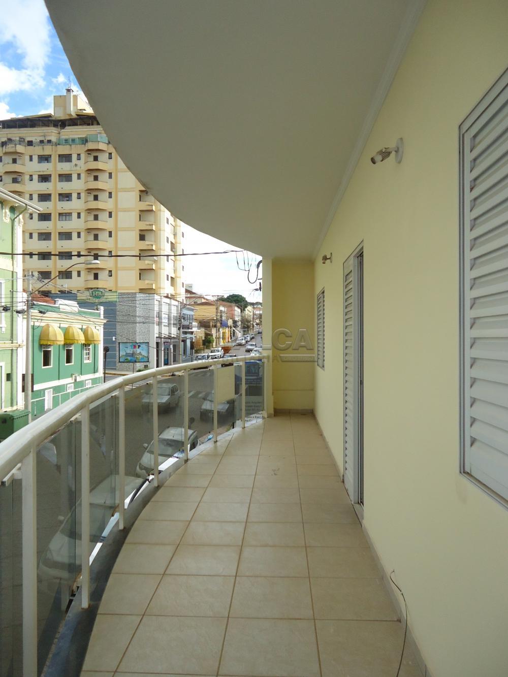 Alugar Apartamentos / Padrão em São José do Rio Pardo apenas R$ 1.500,00 - Foto 26