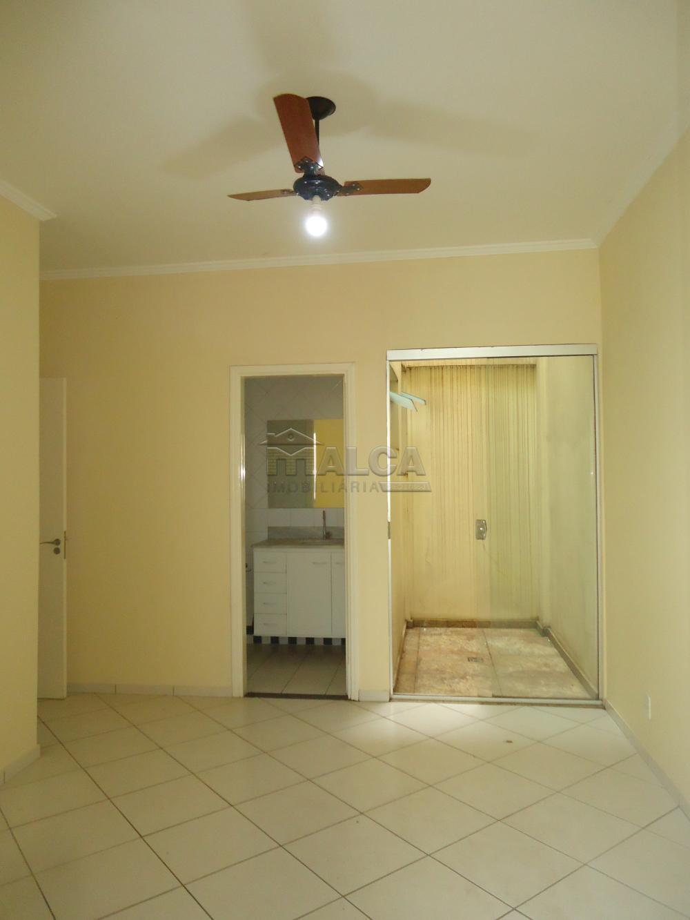 Alugar Apartamentos / Padrão em São José do Rio Pardo apenas R$ 1.500,00 - Foto 29