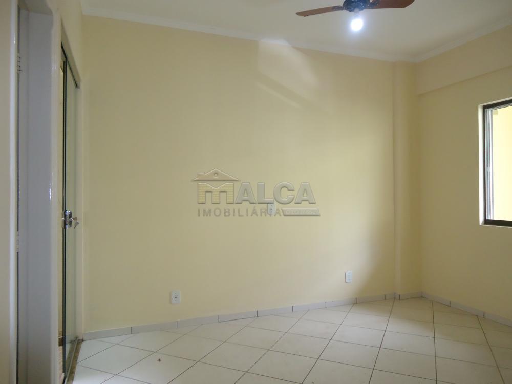 Alugar Apartamentos / Padrão em São José do Rio Pardo apenas R$ 1.500,00 - Foto 27